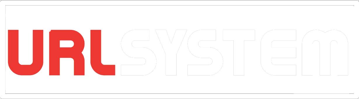 [UrlSystem ]